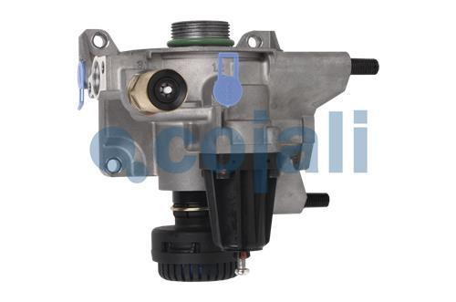 AIR DRYER, 2210512, 9325109562