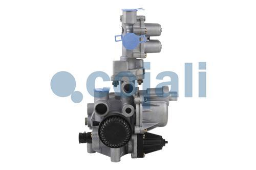 AIR DRYER. PROCESSING UNIT, 2210639, 9325000470
