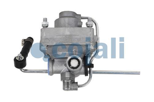 REGULATOR FORTA DE FRÂNARE, 2220201, 4757010010