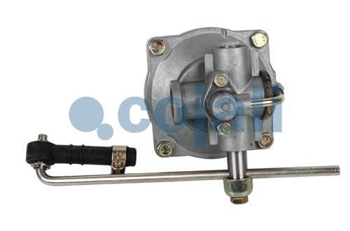 REGULATOR FORTA DE FRÂNARE, 2220206, 4757010200