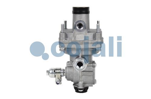 REGULATOR FORTA DE FRÂNARE, 2220307, 4757100070