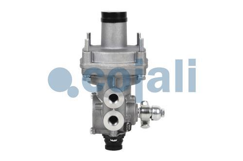 REGULATOR FORTA DE FRÂNARE, 2220356, 4757100630