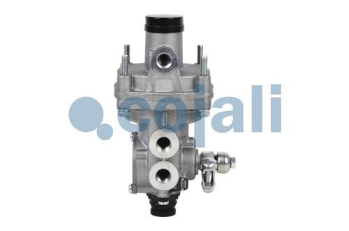 REGULATOR FORTA DE FRÂNARE, 2220312, 4757100130
