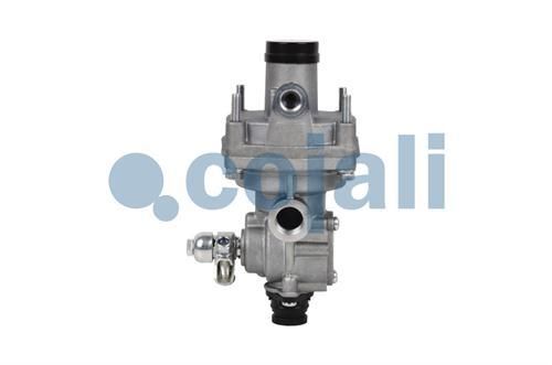 REGULATOR FORTA DE FRÂNARE, 2220333, 4757100400