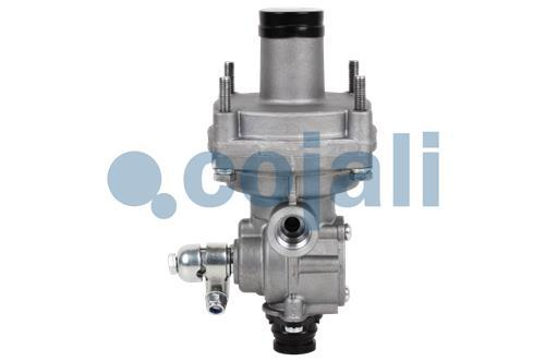 REGULATOR FORTA DE FRÂNARE, 2220335, 4757100420