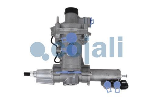 REGULATOR FORTA DE FRÂNARE (PNEUM.), 2220714, 4757155190