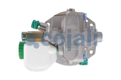 GEAR LEVEL ACTUATOR, 2516007, 629582AM