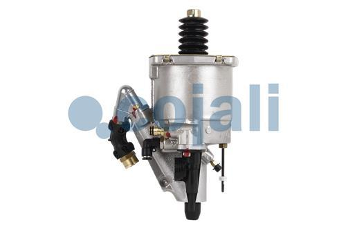 CLUTCH SERVO, 2550204, 1000129485AM