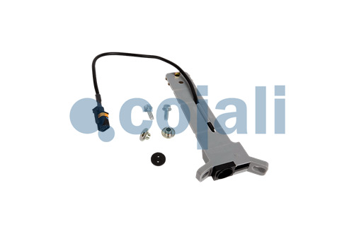 CABLE FAN CLUTCH ELECTRONIC REGULATION MAN, 7069020, 51066307023